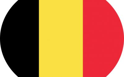 Belgium Business Executives and Business Owners Email List