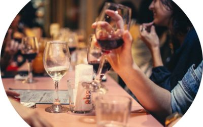 Eating and Drinking Industry Executives Lists