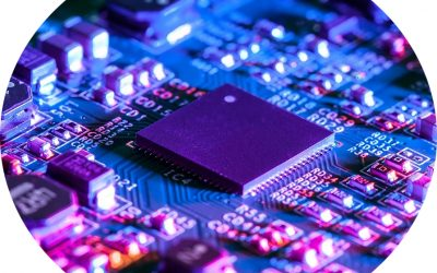 Electrical and Electronic Equipment Industry