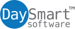 Day Smart Software Inc