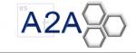 A2A Pharmaceuticals Inc.