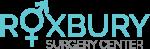 Roxbury Surgery Center