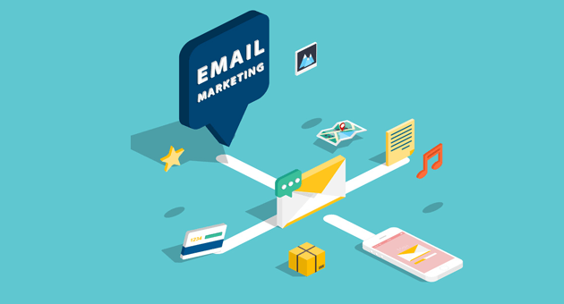 How to Build Email List for Your Successful Email Campaigns ?