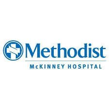 Methodist McKinney Hospital