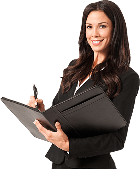 Attorney Email List - Lawyers Mailing List - Attorney Email Database
